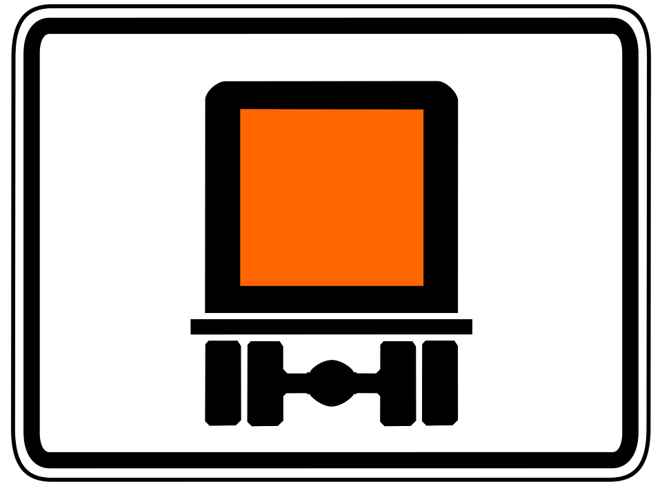 traffic-sign-6798_960_720.png